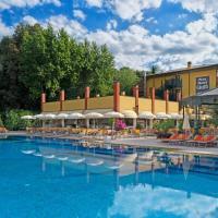 Parc Hotel Gritti, Hotel in Bardolino