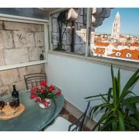 Riva Royal Lounge Apartment