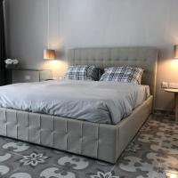 Lee's House Bed and Breakfast, Sliema