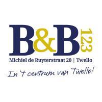 B&B 123