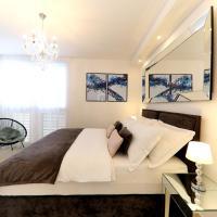 KIKO Luxury Accommodation, hotel in Zadar Old Town, Zadar