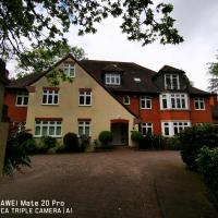 Apart.7.Aston Park Grange