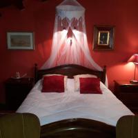 B&B Da Time, отель в городе Витторио-Венето