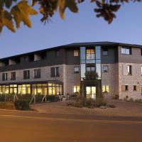 Les Grains d'Argent Dizy - Epernay, hotel in Épernay