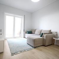 Salinas Beach House - T3 Apartment - Costa Nova