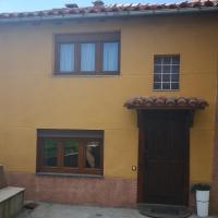 Casa Nueva, hotel in Salas