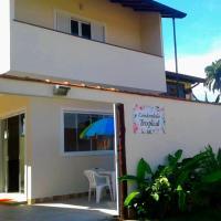 Casa Tropical Para-ti