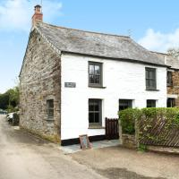 The White Cottage B&B