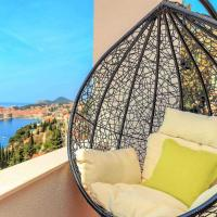 Dubrovnik Colors - Old Town View Apartment No3