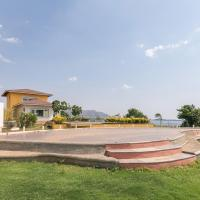La Meraki by Vista Rooms