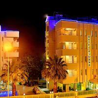 Hotel Rumana, hotel in Anamur