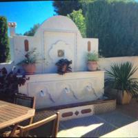 Villa Bello Descanso Guesthouse