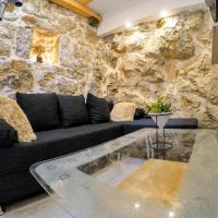 Authentic ap for 2, Babino Polje,Mljet, hotel in Babino Polje