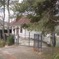 Casa Vacanze Ciaburri, hotel a Montecorvino Rovella