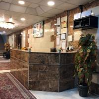 Al Eairy Apartments - Al Ahsa 1، فندق في الأحساء