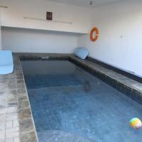 Sacha Resorts Mauritius, hotel in Mahébourg