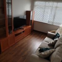 Ronda Nelle, 142 Apartamento 5 min de la playa de Riazor
