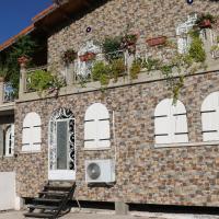 Maison d'Hôtes Hajj Kaddour, hotel in Ouled Rahmoun
