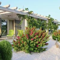 Luxury Country Villa by SardiniaGem, walk to beach