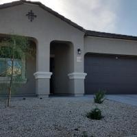 4 bedroom 2 bath home in Maricopa, AZ, hotel in Maricopa