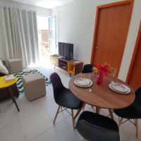 Condomínio Residencial Sossego na Beira do Rio, hotel em Paulo Afonso