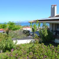 Corinthian Sun - Vacation Home
