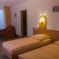 TOTO's Gasthaus, Hotel in Hattingen