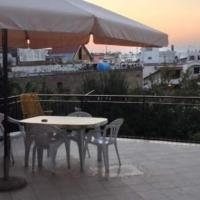Apartaments B&M, hotell i Ischia