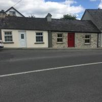 Old Mill Cottage, hotel in Swinford