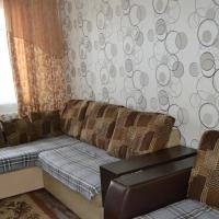 Квартиры, отель в Невьянске