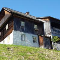 Kloiberhof