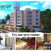Marom Hotel