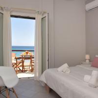 Aegean View Studio #2