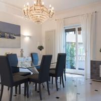 Aventino suite