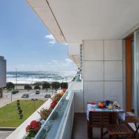 Alojamento Casas da Praia