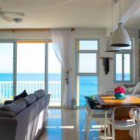 Ocho Rios Penthouse at Whispering Seas
