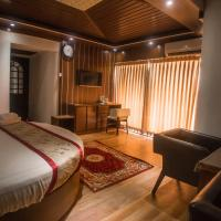 Prime Park Hotel, hotel in Cox's Bazar