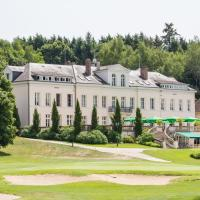 Domaine et Golf de Vaugouard - Younan Collection