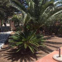 Comfort e relax nell'Arcipelago della Maddalena