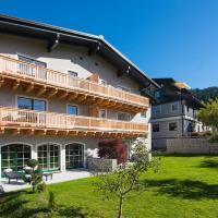 Reiters Wohlfühlhotel, Hotel in Haus im Ennstal