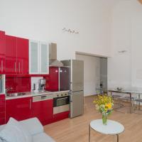 Appartement Göbel by Schladming Appartements