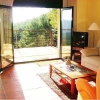 CAN MAGINET, hotel en Avinyonet