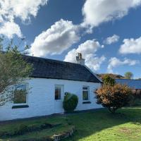 Heatherland Cottage