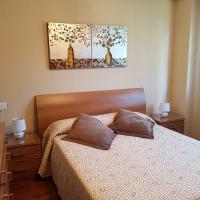 Apartamento La Concepción 26