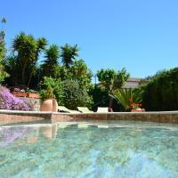 ARTS HOUSE - Cabrils, Maresme, Barcelona, hotel en Cabrils