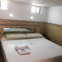 Hotel & suites elba