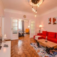 La La Land - Top Central 2-BDR Serdika Apartment