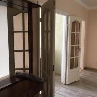 1 комнатная Квартира в новостройке Коблова