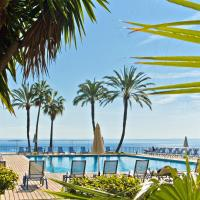 Bonanza Palace Playa Resort & SPA by Olivia Hotels