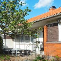 Holiday home MARIANNELUND IV, hotel in Mariannelund